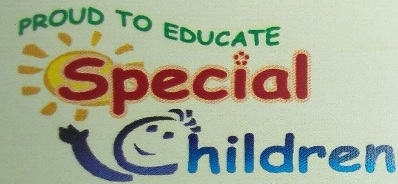 need special education